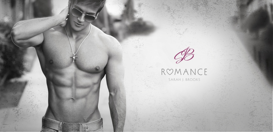 Hot, Exciting & Steamy Romance Books Just For You!