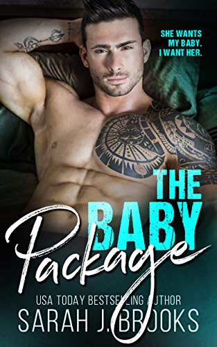 The Baby Package