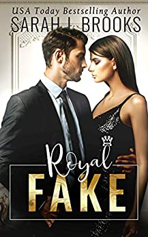 Royal Fake